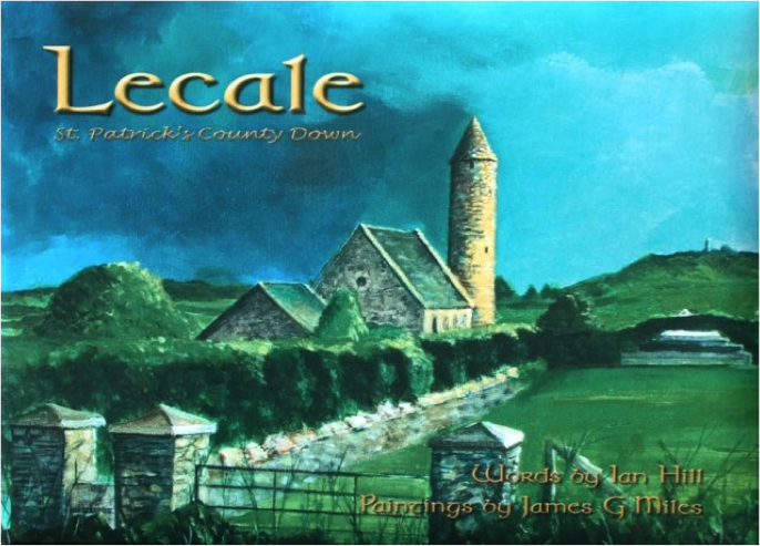 https://galwayhookers.com/courtesy-cottage-publications/