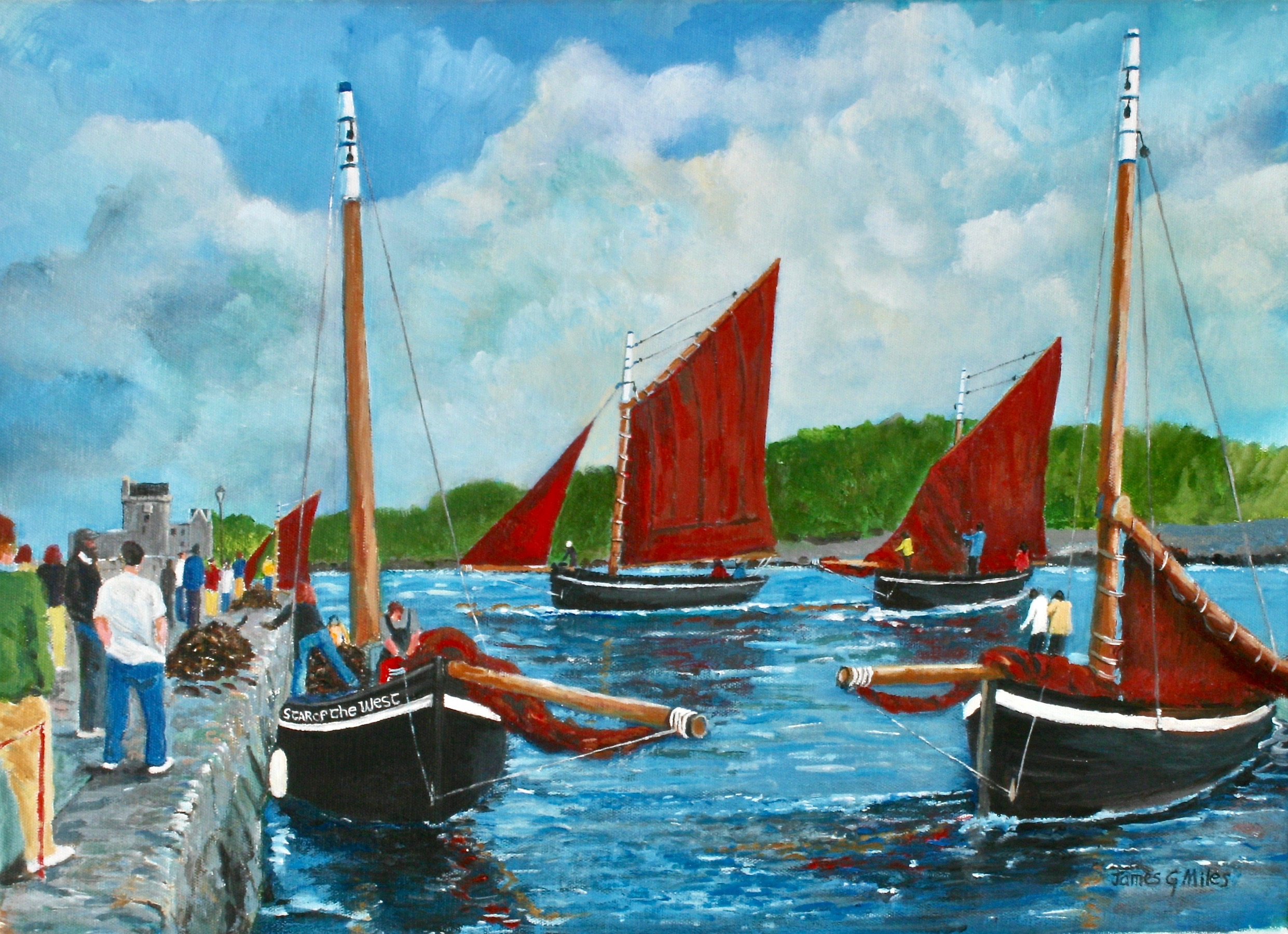 https://galwayhookers.com/works/the-turf-race-kinvara/